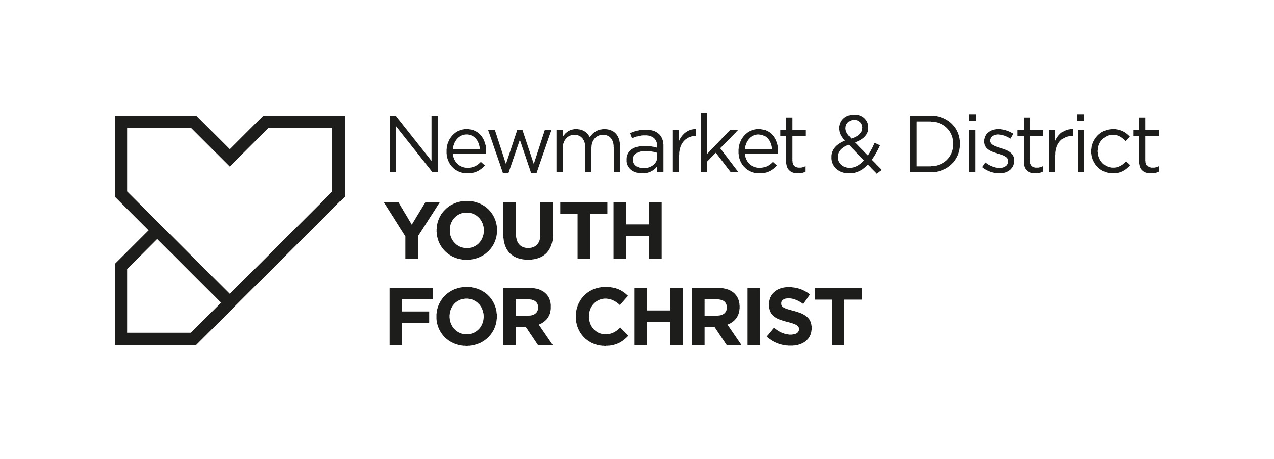Newmarket Youth For Christ